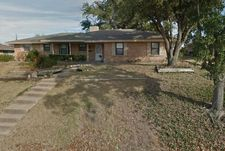 816 Vince Ln, Desoto, TX 75115