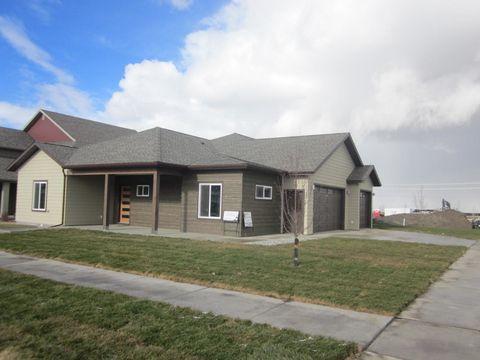 Homes For Rent Bozeman Mt Area