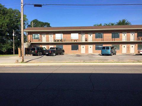 1610 6th Ave S, Jasper, AL 35501