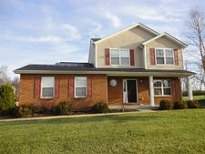 4480 Kidwell Ln, Covington, KY 41017