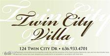 124 Twin City Dr, Festus, MO 63028