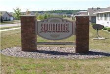 3310-4851 Southridge Dr, Eau Claire, WI 54701