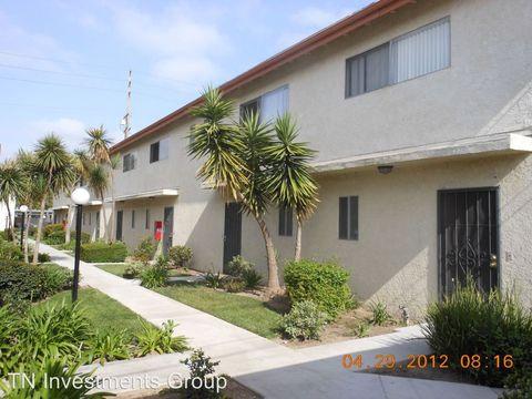 11332 Dale St, Garden Grove, CA 92841