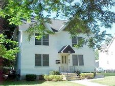 512 E Michigan Ave, Albion, MI 49224