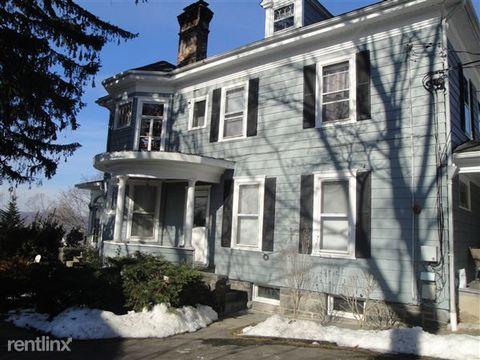 104 Grove St, Tarrytown, NY 10591
