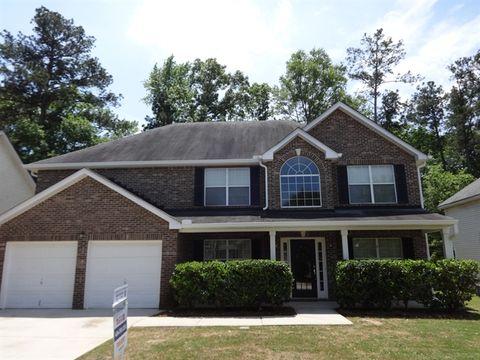 129 Kentwood Springs Dr, Hampton, GA 30228