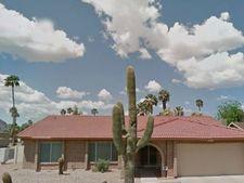 7112 N 79th Pl, Scottsdale, AZ 85258