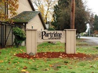 3812 Partridge Ln Ne, Keizer, OR 97303