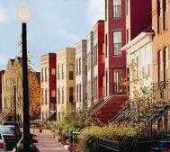 750 6th St Se, Washington, DC 20003