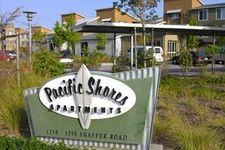 1240 Shaffer Rd, Santa Cruz, CA 95060