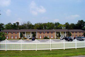 Londontowne Apartments Hagerstown Md