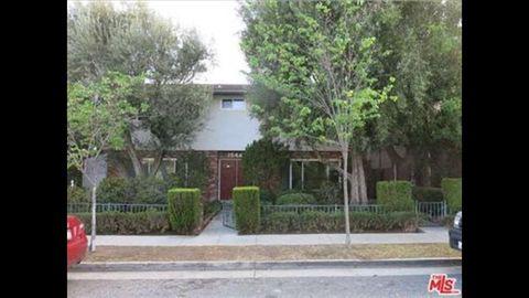 1544 Stanford St Apt 2, Santa Monica, CA 90404