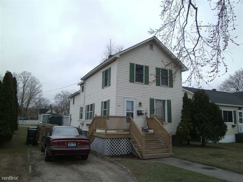 305 N 13th, Escanaba, MI 49837