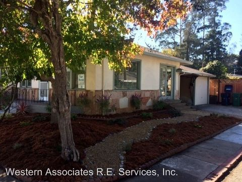 511 And 515 Sunset Dr, Capitola, CA 95010