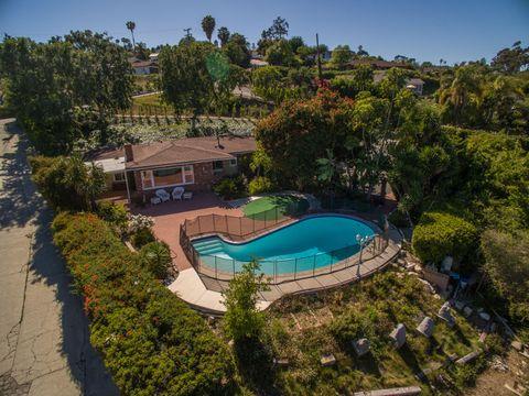 29 Rockinghorse Rd, Rancho Palos Verdes, CA 90275