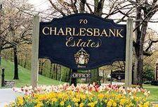 70 Charles River Rd, Waltham, MA 02453