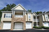 1261 Walden Legacy Way, Knoxville, TN 37931