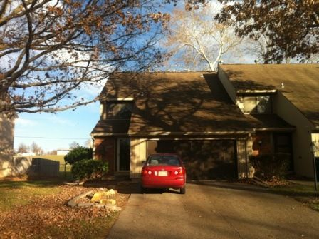 Page 6 apartments for rent in topeka top 113 apts and Home builders topeka ks