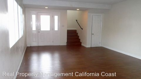 15704 S Van Ness Ave, Gardena, CA 90249