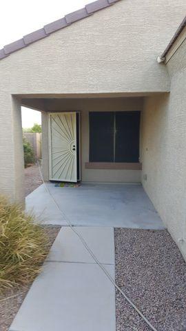 37130 W Amalfi Ave, Maricopa, AZ 85138