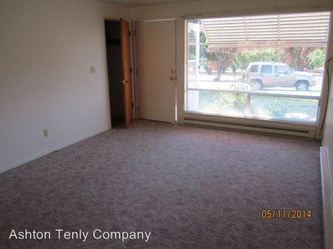 24055 Ne North Valley Rd, Newberg, OR 97132