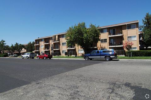 320 W Court St, Woodland, CA 95695