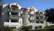 1063 Morse Rd, Sunnyvale, CA 94089