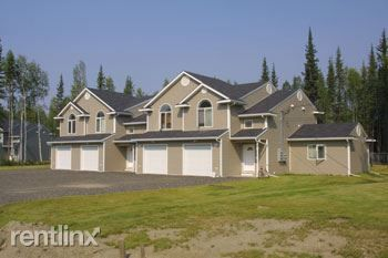 1175 Isabell Marie Ct, North Pole, AK 99705