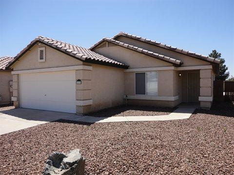 8655 E Crescent Ave, Mesa, AZ 85208