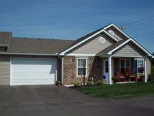 1065 E Beal Ave, Bucyrus, OH 44820