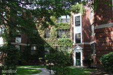 1975 Delaware Ave, Buffalo, NY 14216