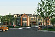 100 Woodview Way, Watertown, MA 02472