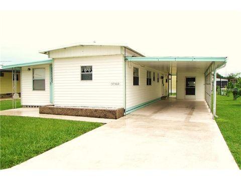 37502 Attica Ave, Zephyrhills, FL 33542