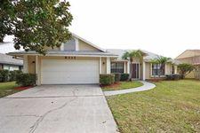 3111 Crested Cir, Orlando, FL 32837