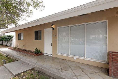 2438 N D St, San Bernardino, CA 92405
