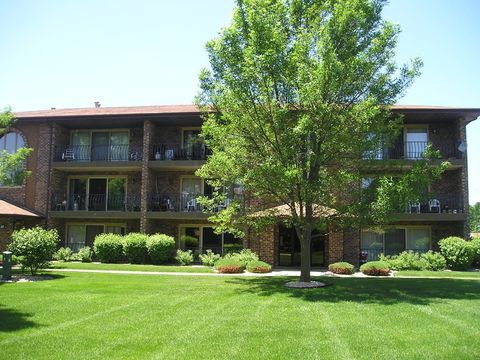 8834 W 140th St, Orland Park, IL 60462
