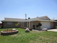 1291 Echo Dr, San Bernardino, CA 92404