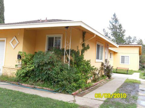 3936 Apple Blossom Way, Carmichael, CA 95608