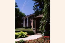 3615 Green Brier Blvd, Ann Arbor, MI 48105
