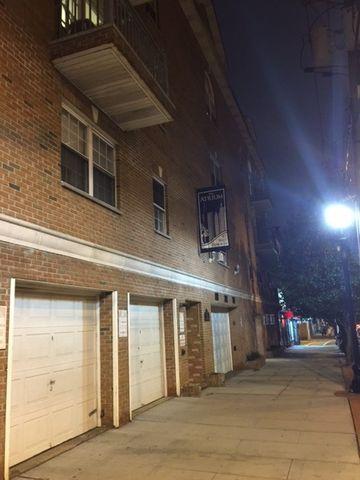 812 New York Ave Apt 8, Union City, NJ 07087