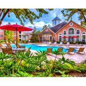 27600 Kings Manor Dr N, Kingwood, TX 77339