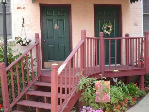 171 W Main St, Saint Clairsville, OH 43950