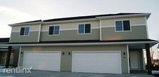1332 13th St W, West Fargo, ND 58078