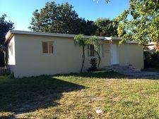 1090 NE 159th St, North Miami Beach, FL 33162