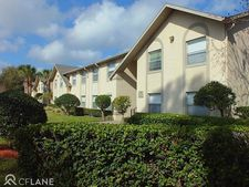 3780 S Clyde Morris Blvd, Port Orange, FL 32129