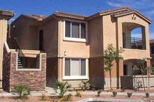 3999 S Dobson Rd, Chandler, AZ 85248