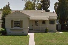 19152 Vanowen St, Reseda, CA 91335