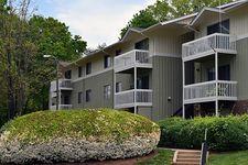 1520 Woods Rd, Winston Salem, NC 27106