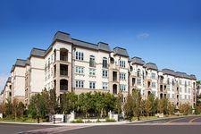 188880 Douglas Ave, Irvine, CA 92612