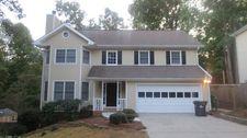 171 Harrington Ln, Lawrenceville, GA 30046